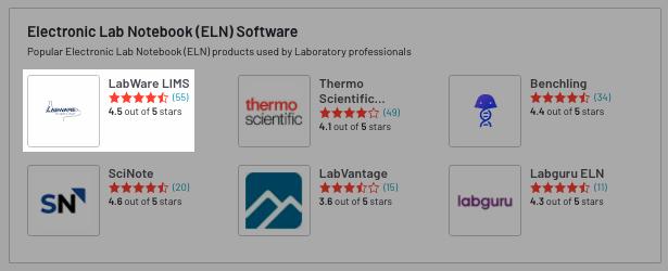 ELN - G2