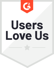 G2 Users Love LabWare LIMS