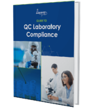 Guide to QC Laboratory Compliance
