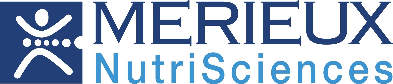Merieux Nutrisciences Uses LabWare