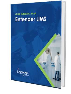 [ES] Guide to LIMS Thumbnail