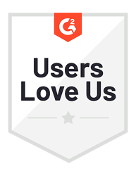 G2 Users Love Us - LabWare Spring 2021