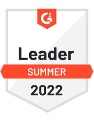 High Performer LIMS ELN G2 - LabWare Spring 2021
