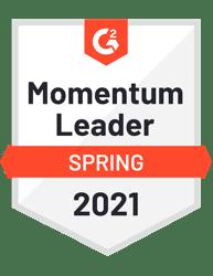 Momentum LIMS ELN G2 - LabWare Spring 2021