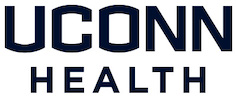 Uconn Health LabWare