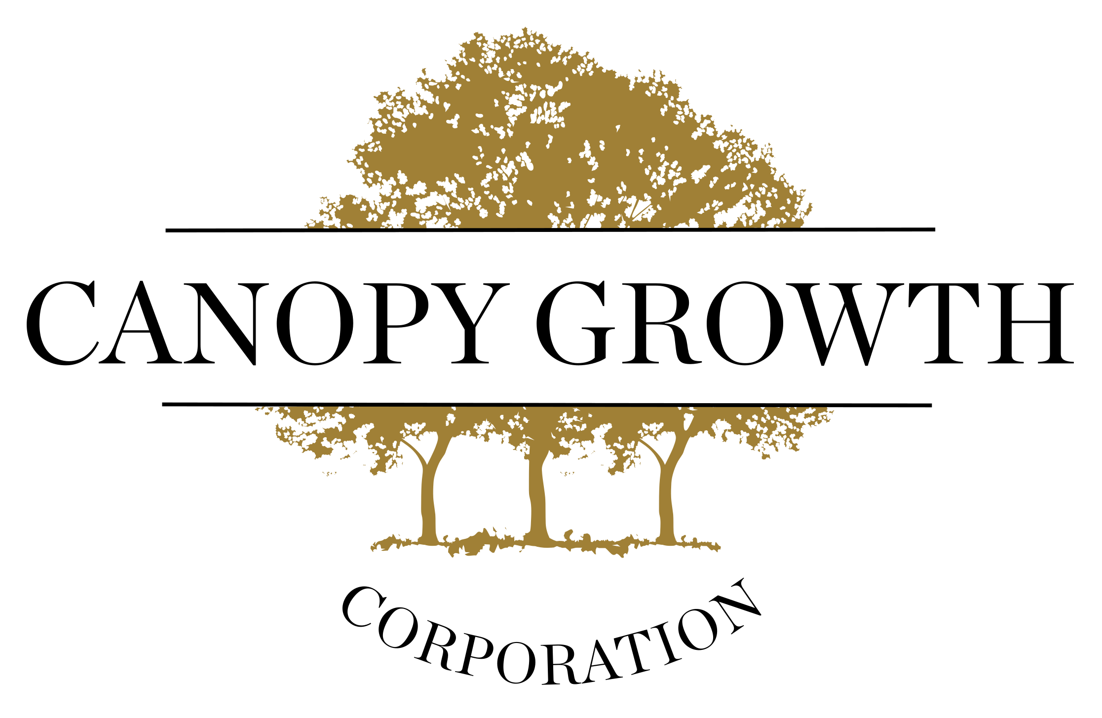 Canopy_Growth-Logo