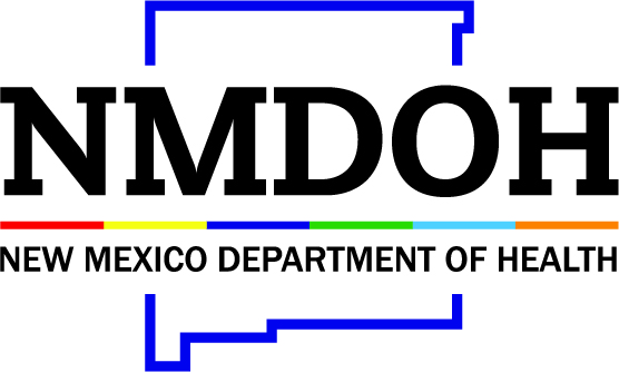 NMDOH-Logo-Color