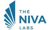 The Niva Labs LabWare