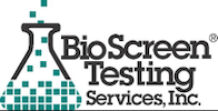 Bioscreen LabWare Contract Services
