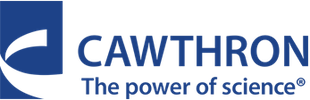 Cawthron Institute LabWare Contract Services