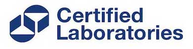 Certified Labs LabWare Contract Services