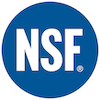 NSF LabWare Contract Services