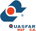 QUASFAR LabWare Contract Services