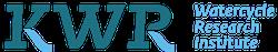 Dutch Water Recycle Institute LabWare Customer