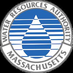 Mass Water Authority LabWare Customer
