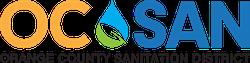 Orange County Sanitation LabWare Customer