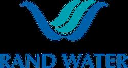Rand Water LabWare Customer