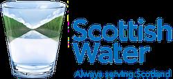 Scottish Water LabWare Customer
