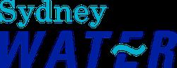 Sydney Water LabWare Customer