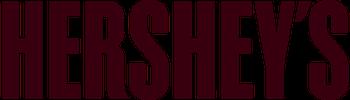 Hersheys LabWare LIMS