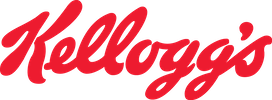 Kelloggs LabWare LIMS