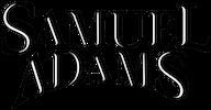Samuel Adams LabWare LIMS