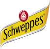 Schweppes LabWare LIMS