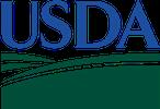 USDA LabWare LIMS
