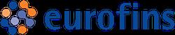 Eurofins Uses LabWare