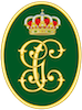 Guardia Civil Spain LabWare LIMS