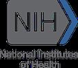 NIH LabWare LIMS
