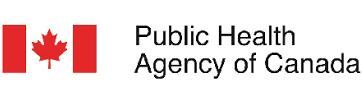 Public Health Agency Canada LabWare LIMS