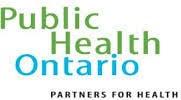 Public Health Ontario LabWare LIMS