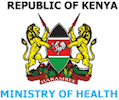 Republic of Kenya Health LabWare LIMS