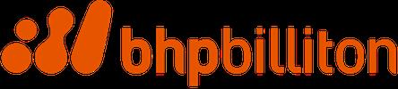 BHP Billiton Mining Metals LabWare
