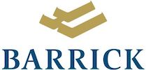 Barrick Gold LabWare LIMS