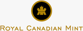 Royal Canadian Mint LabWare LIMS