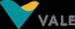 Vale Mining Metals LabWare