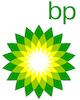 BP LabWare LIMS