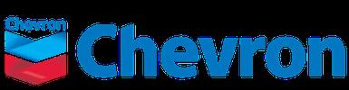 Chevron LabWare LIMS