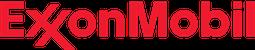 ExxonMobil Uses LabWare