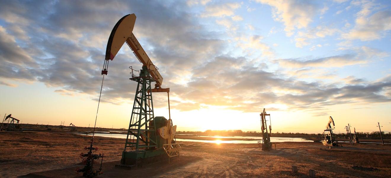 Oil Gas LabWare