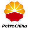 PetroChina LabWare LIMS