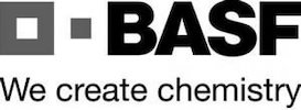 BASF LabWare Process Chemical
