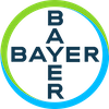 Bayer LabWare Process Chemical