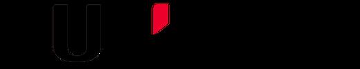 Fujifilm LabWare Process Chemical