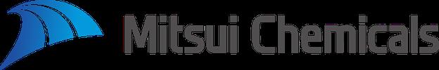 Mitsui LabWare Process Chemical