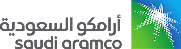 Saudi Aramco LabWare Process Chemical