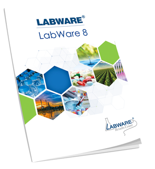 LabWare_8_Brochure Thumbnail