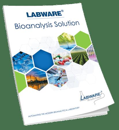 LabWare_Bioanalysis_Thumbnail